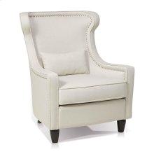Claybourne Lounge Chair