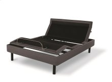 Motion Perfect 4 Adjustable Base - Queen Size