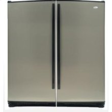 Sidekick Refrigerator/Freezer Pair
