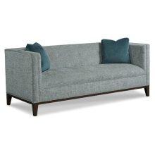 Colton Sofa