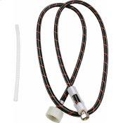 Water Supply Hose Kit (hot) SMZSH002UC 11023835