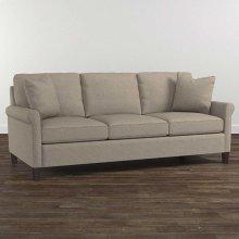 American Casual Wellington Sofa