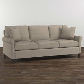 American Casual Wellington Sofa