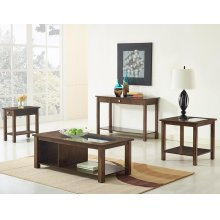 Westfield Occasional Tables