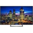 "Panasonic 60"" Class (59.5"" Diag.) 4K Ultra HD Smart TV 240hz-CX650 Series TC-60CX650U Product Image"