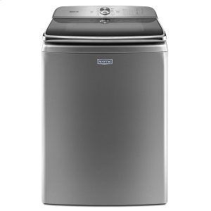 MaytagTOP LOAD EXTRA-LARGE CAPACITY AGITATOR WASHER - 6.0 CU. FT.