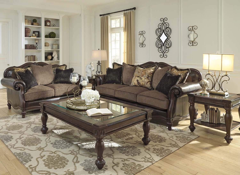 55602 in by Ashley Furniture in Houston TX Ashley Furniture