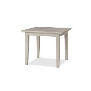 Hillsdale FurnitureElder Park Rectangle Dining Table