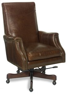 Home Office Warren Desk Chair