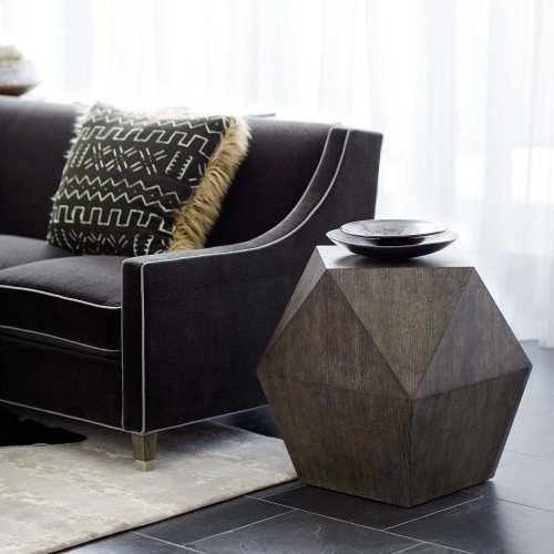 "Palisades Sofa (108"") in Mocha (751)"