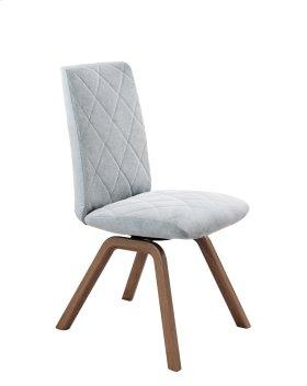 Mango chair Low-back D200