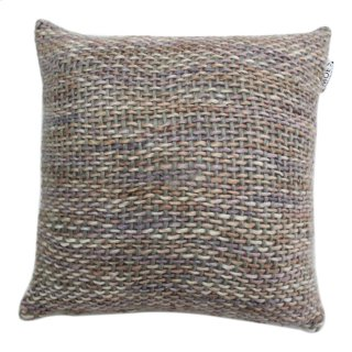 Judy Feather Cushion 20x20