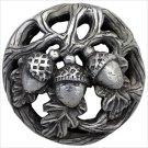 Metal Oak Product Image