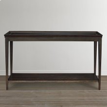 Commonwealth Console Table