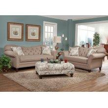 8750 Abington Sofa