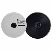 3M Hook - Black - 1 Inch x 50 Yards