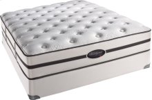 Beautyrest - Classic - Bettina - Plush Firm - Queen