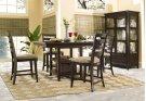 Artisan Gath Table Base Product Image