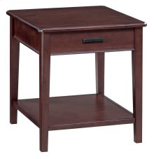 CAF Stayton End Table