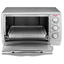 6-Slice Countertop Convection Toaster Oven