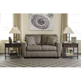 Calicho Loveseat