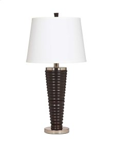 HOT BUY CLEARANCE!!! Metal Table Lamp