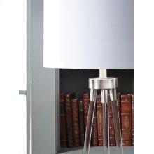Acrylic Table Lamp (1/CN)