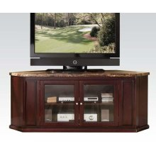 Nevin TV Stand