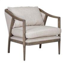 Scarlett Accent Chair