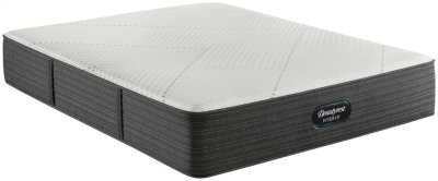 Beautyrest Hybrid - BRX1000-IP - Extra Firm - Queen Product Image