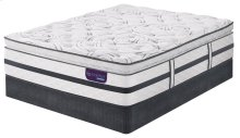 iComfort Hybrid - Merit II - Super Pillow Top - Cal King