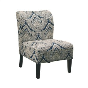 Ashley Home FurnitureSIGNATURE DESIGN BY ASHLEYContemporary Accent Chair #5330360