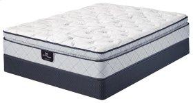 Dreamhaven - Perfect Sleeper - Lockland - Super Pillow Top