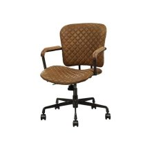 Josi Office Chair
