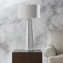 Lenox Table Lamp