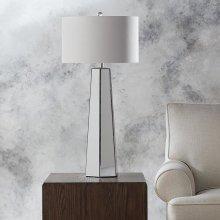 Lenox Table Lamp