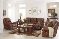 Walworth - Auburn 6 Piece Living Room Set Product Image