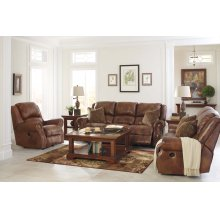 Walworth - Auburn 6 Piece Living Room Set