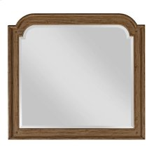 Weatherford Heather Westland Mirror