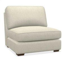 Paxton Armless Chair