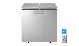 Specialty/kimchi Refrigerator