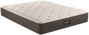 Beautyrest Silver - BRS900 - Medium Firm - Full