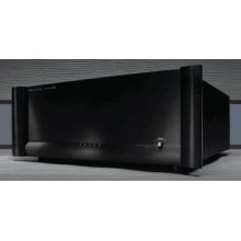 Multichannel Amplifiers