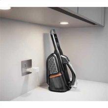 20V MAX* dustbuster® AdvancedClean+ Hand Vacuum