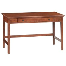 GAC McKenzie Writing Desk