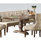 BANQUETTE BENCH Product Image