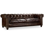 Living Room Chester Stationary Sofa Product Image