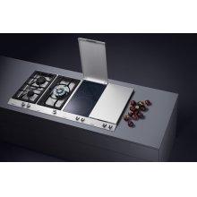 VG 232: 12-inch Vario gas cooktop