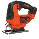 20V MAX* Cordless Jigsaw Product Image