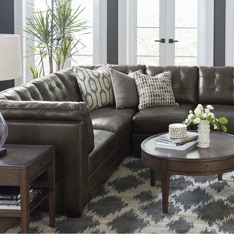 Awe Inspiring 3730Lrsects In By Bassett Furniture In Loveland Co Spiritservingveterans Wood Chair Design Ideas Spiritservingveteransorg